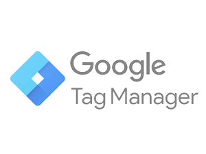 Google Tag Manager Porond Seo Services.png