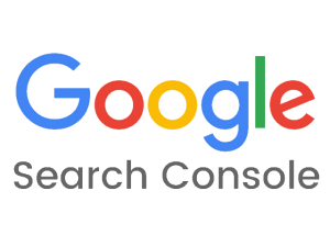 Google Search Console Porond Seo Services.png